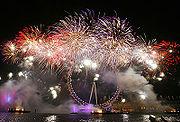 180px-London_fireworks
